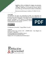 2908-10630-1-PB.pdf