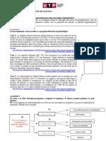 S5.s1- La generalización (Práctica en grupo) agosto 2020 (1)
