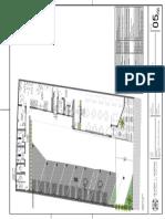05 - PLANTA DE LAYOUT.pdf