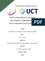 PDT y el ITAN.pdf