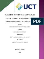 DERECHO FINANCIERO Y TRIBUTARIO.pdf