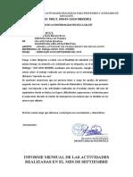 InformeMensual_web_Septiembre MATEMATICA