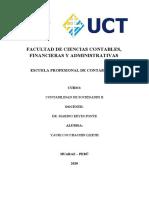 Caso_practico_transformacion.docx