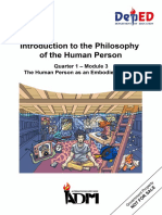 Signed off_Introduction to Philosophy12_q1_m3_The Human Person as An Embodied Subject_v3.pdf