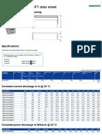 AMP80248_UK.pdf