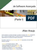 Engenharia de Software-allan araujo.pdf