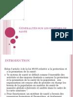 generalités sur les sys de santé.pdf
