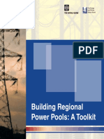 buildingregionalpowerpools-toolkit_undated_english