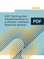 gcf-driving-transformation-climate-resilient-financial-system-1