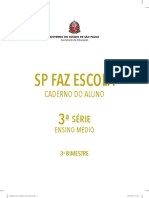3ª Serie - Quimica Aluno 3ºBimestre.pdf