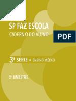 3ª Serie - Quimica Aluno 2ºBimestre
