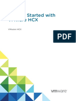 getting-started-with-vmware-hcx.pdf