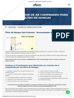 Economizador de Ar Comprimido para Filtro de Mangas – Apoio Projetos.pdf