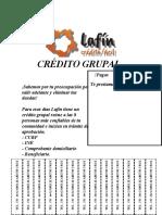 PUBLICIDAD 2.docx