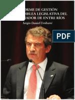 INFORME DE GESTION 2010.pdf