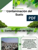 contaminacion del suelo (1).pdf