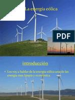 ENERGIA EOLICA Y ENERGIA GEOTERMICA.pdf