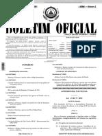 Lei nº 131_V_2001 de 22.01.01, I Série nº2