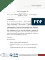 2. TALLER MODELO ADN (1) (1)