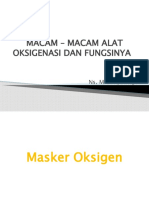 03 Macam-macam Alat Oksigenasi dan Fungsinya.pptx