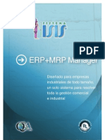 Folleto ISIS ERP+MRP-Rev.00