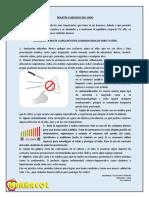 CUIDADOS DEL OIDO (1)