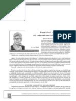 Stan_L_Profilul_de_competente_ale_educatorului-puericultor