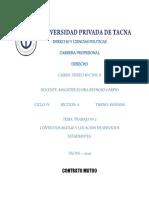 contratos 2