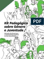 kitpedagogico_rede
