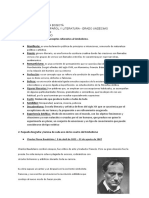 Taller Simbolismo Bravo- Oliveros 11A.docx