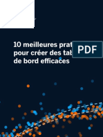 10_best_practices_for_building_effective_dashboardswp_fr-fr