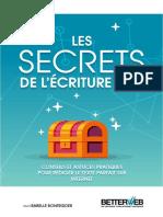 BETTERWEB_Secrets_Ecriture_Web