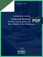 Comprendre-Inbound-Marketing-DSAD2019