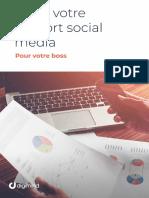 DIGIMIND-Ebook-Comment-creer-votre-rapport-Social-Media-pour-votre-boss