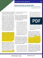 LOPES_Sobre a História Econômica de Paraty no Séc XVIII.pdf
