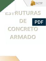 SCTP Ebook - Concreto Armado