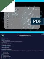 La base de Photoshop.pdf