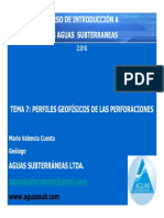 TEMA 7-GEOFISICA_DE_PERFORACIONES.pdf