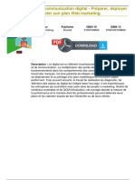 nanopdf.com_pdf-le-plan-marketing-communication-digital