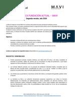 Bases-II-versión-Beca-Fundación-Actual-Mavi_2020_15.06
