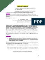 PRUEBA CONFESIONAL.docx
