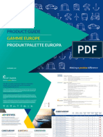 NEW-European-Product-Guide (1).pdf