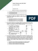 EAu-EXO-1213-Examen ordinario 2013