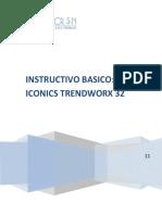 Instructivo_TrendWorx