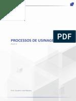 impressao3.pdf