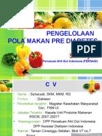 Suharyati-Pola Makan Prediabetes-Edit