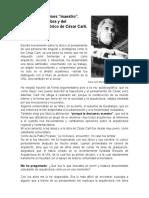 Sobre la Obra y el Pensamiento de César Carli (2).pdf