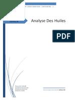 Contrôle non destructif - Analyse des Huiles.pdf