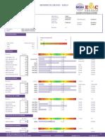 Ejemplo_ensayo de suelo_1_Plasencia_Estelli.pdf