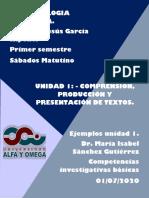 CHILO.pdf